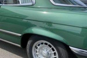 sonnenwald-automobile04