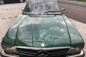 sonnenwald-automobile05