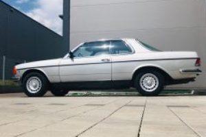 sonnenwald-automobile07