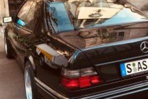 sonnenwald-automobile08