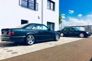 sonnenwald-automobile09