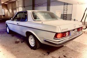 sonnenwald-automobile11