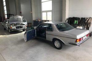 sonnenwald-automobile13