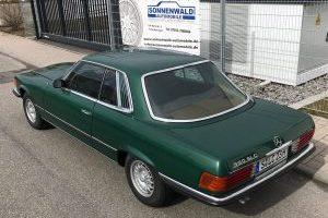 Oeffnungszeiten-Sonnenwald-Automobile