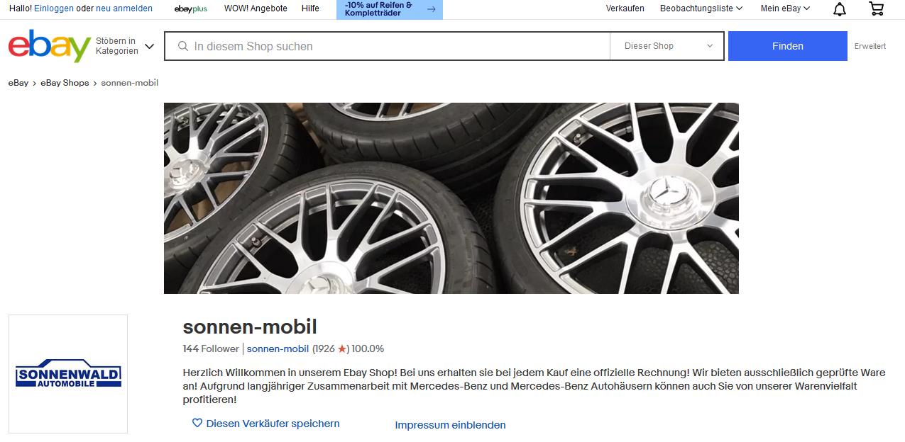 sonnen-mobil-eBay-Shops